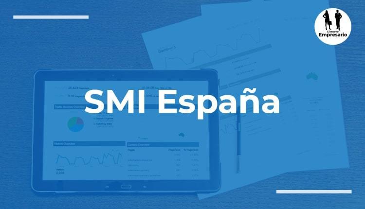 SMI España