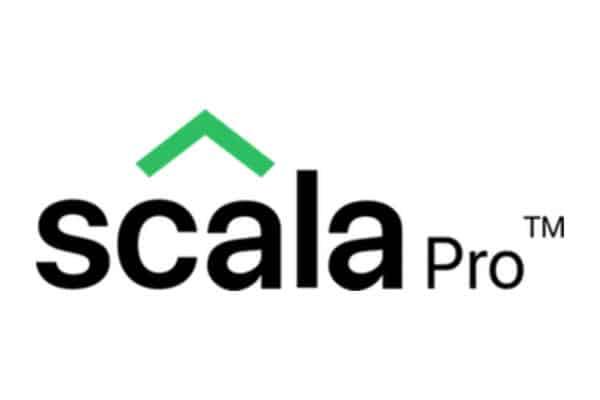 Scala Pro app