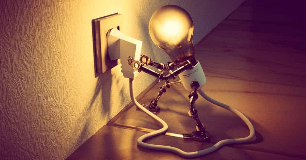 Tips crear ideas de negocio