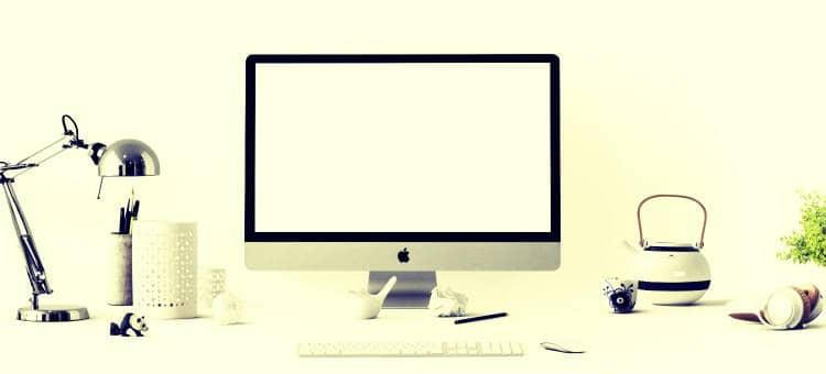 crear tu propia tienda online