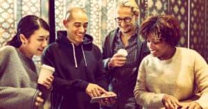 Consejos para que tu empresa sea más inclusiva