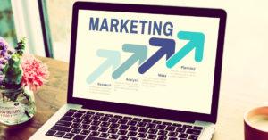 Mercadotecnia vs Marketing