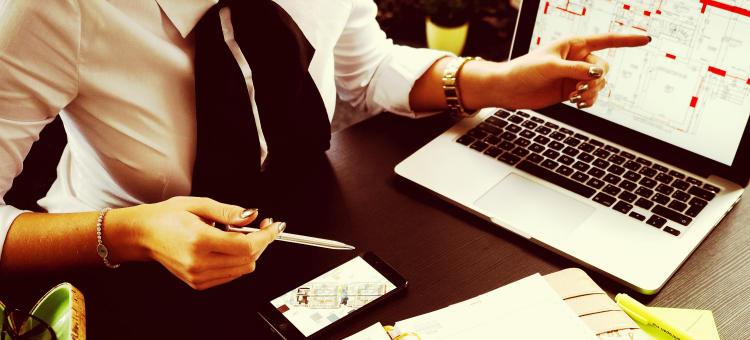 Ser más productivo en tu negocio