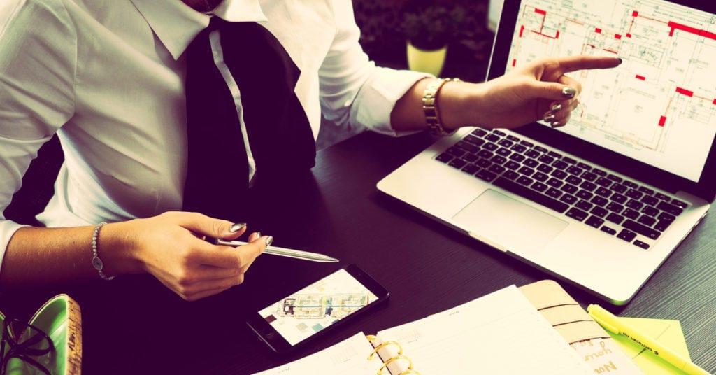 Cómo ser más productivo para mejorar la eficiencia en tu empresa