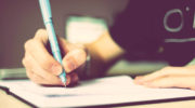 Herramientas marketing escribir post