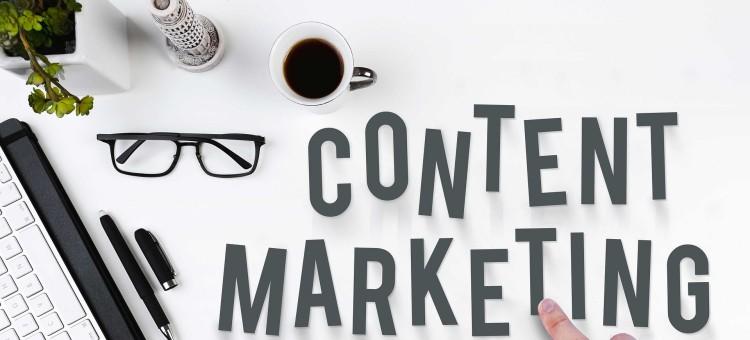 Qué es el content marketing
