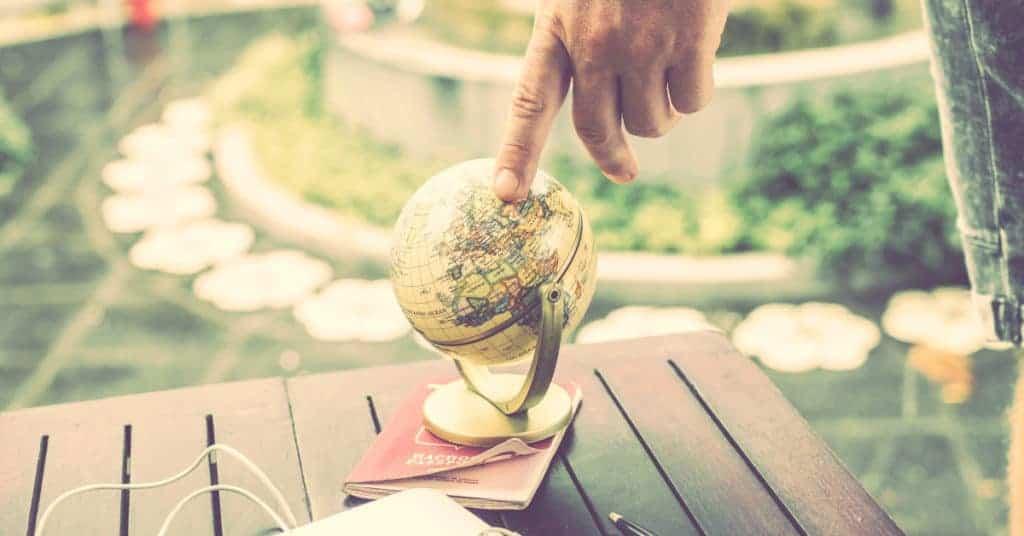 internacionalización de empresas consejos