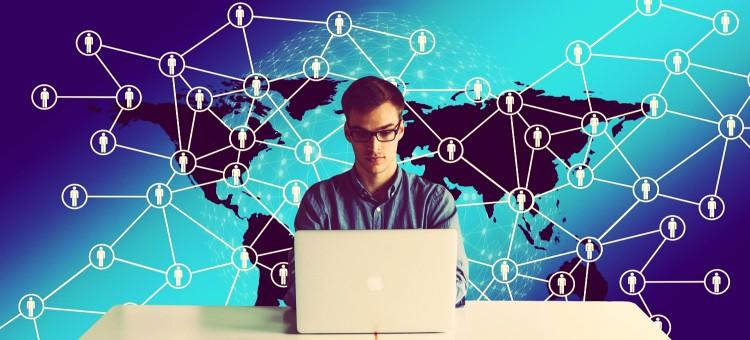 Qués el marketing viral y como aplicarlo en tu negocio