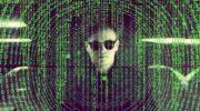 que es el malware y por qué es malo para tu negocio