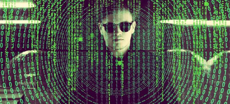 Tipos de malware que pueden afectar tu empresa