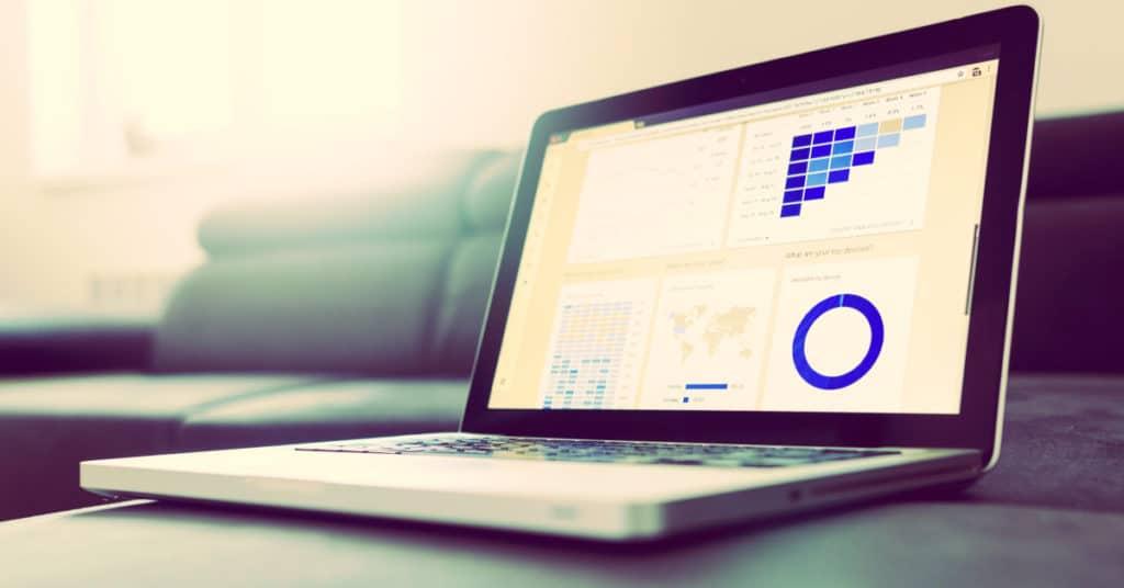 Marketing online herramientas