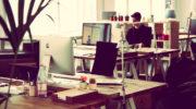 necesidades para empresas cubiertas gracias al b2b