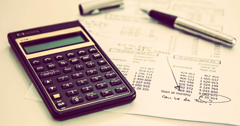 como llevar la contabilidad de empresa