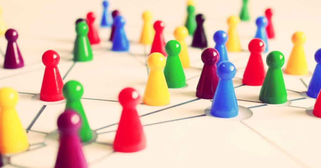 estrategia de marketing digital para empresas