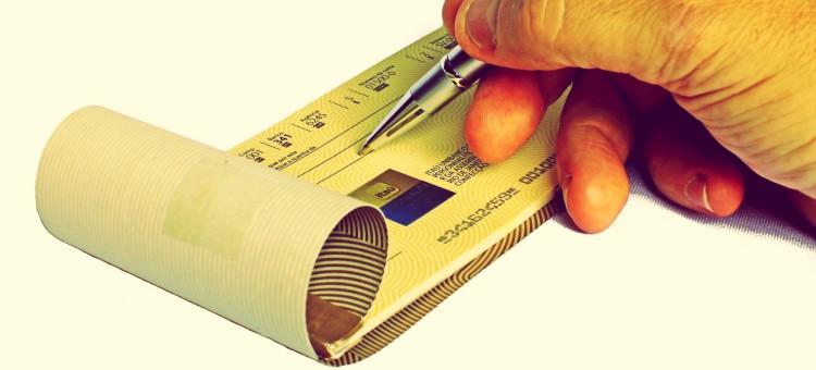 tipos de pagarés y como endosar