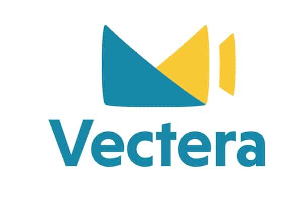 Vectera, gestión de reuniones en línea