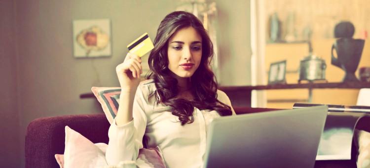 consejos apra mejorar las ventas de tu tienda online