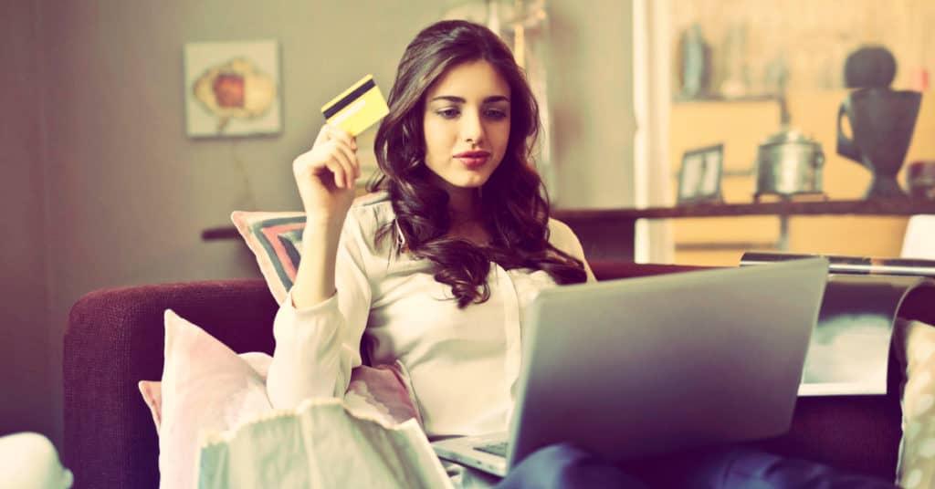 mejorar ventas online