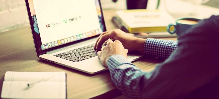 programa de facturación en línea ventajas