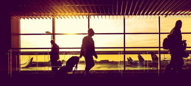 vuelos baratos desde viajes.com