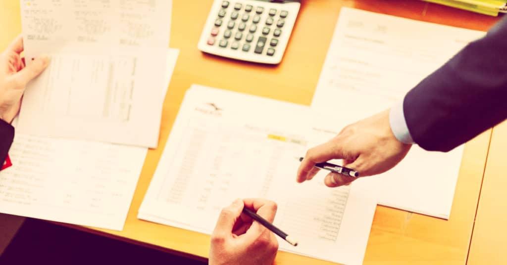 qué hace una asesoría fiscal?