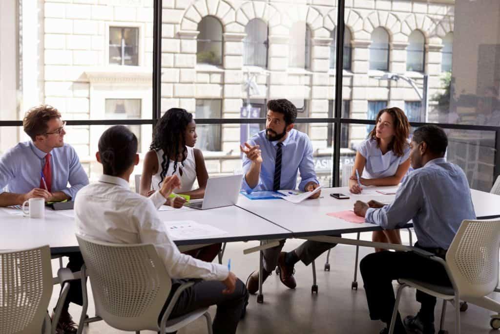 Auditorías contables para empresas