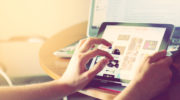 importancia de tener una tienda online de tu negocio