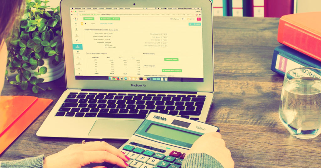 ¿Cómo gestionar las finanzas de una empresa?