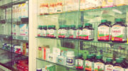 Compra venta Farmcias
