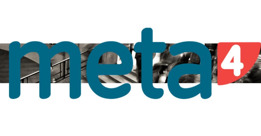 meta4 software