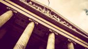 registro mercantil competencias y sujetos obligados