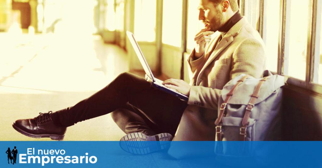 asesoría online ventajas